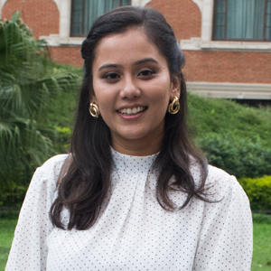 Bridhika Senchury