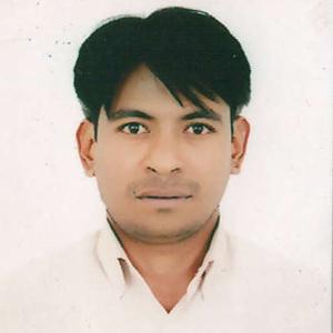 Indra Khati