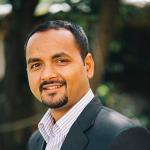 Pradip Pariyar