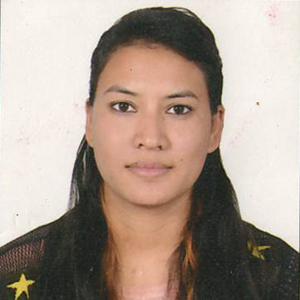 Rozy Bisunkhe