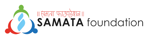 Samata Foundation