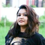 Sunita Pariyar