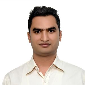 Umesh Sapkota