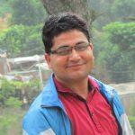 Gopal Nepali