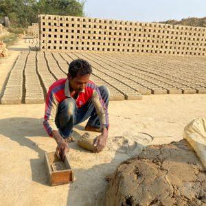 Niti Sambad – Constructive Dialogue for Policy Reform