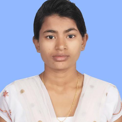 Sona Khatik