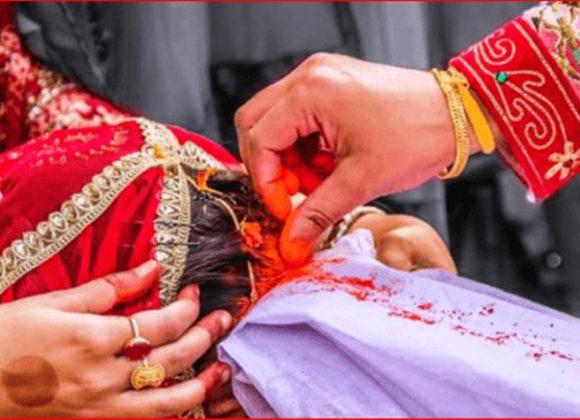 किन हटाइयो दलित–गैरदलित विवाहमा नगद प्रोत्साहन? थप सामग्री